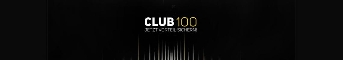 ARITY_WEB_SLIDER_HOME_CLUB1002
